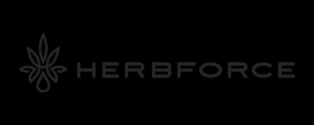 HERBFORCE