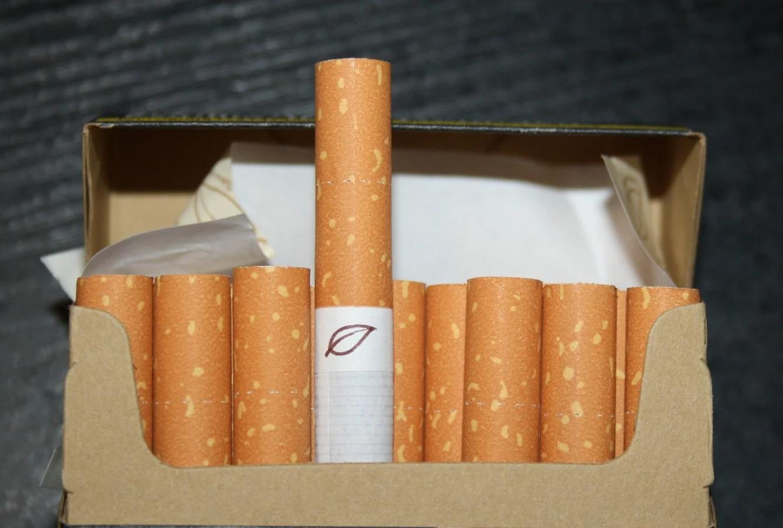 Tabakový gigant tvrdí, že CBD je naša budúcnosť