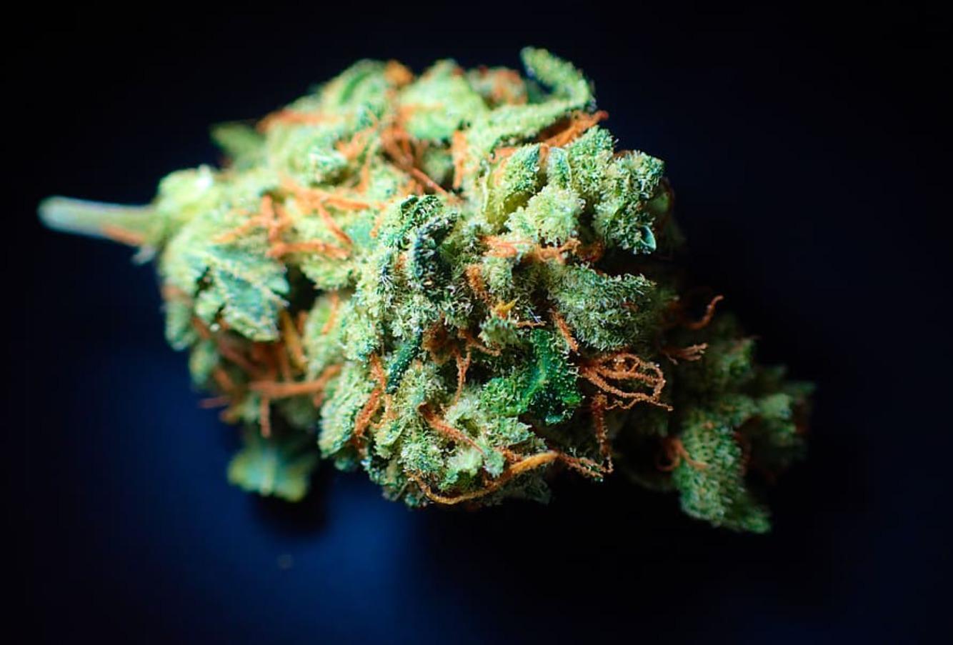 Luxembursko zlegalizuje THC